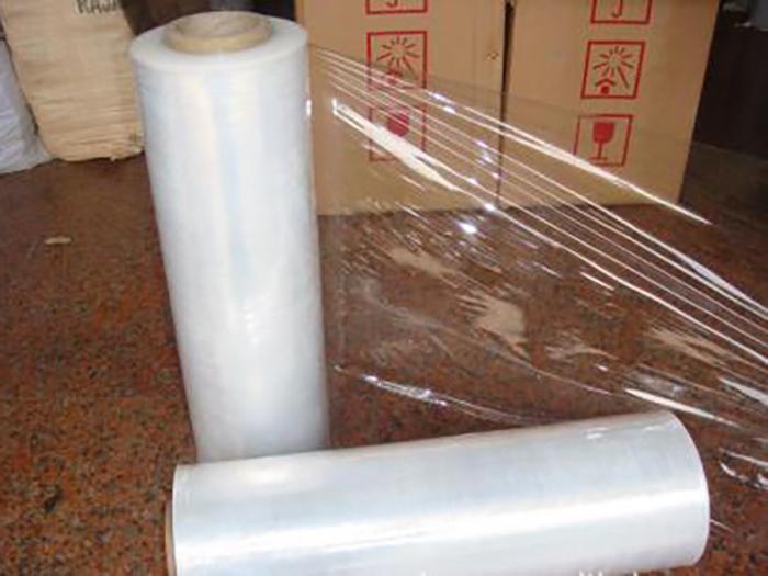 石嘴山塑料膜厂家-哪里能买到宁夏\塑料膜