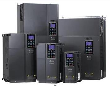 天津台达开关电源代理-给您推荐品牌好的台达开关电源代理