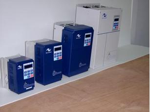 佳琪自动化科技提供专业的汇川PLC-盐城汇川PLC