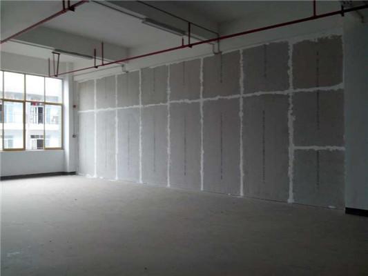 中國鋁蜂窩墻板,北京鋁蜂窩墻板報價