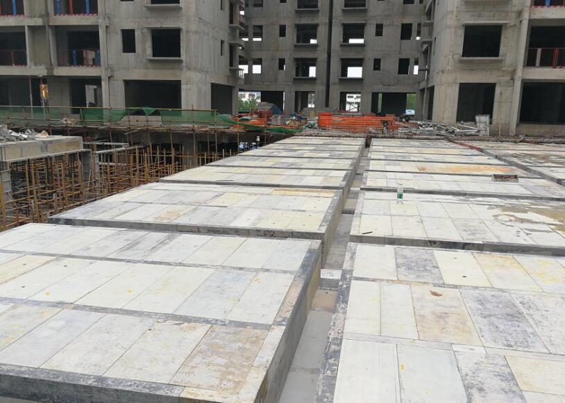 柳州建筑铝合金模板-有品质的南宁铝合金模板哪里买
