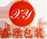 青州市东坝鑫源纸箱厂