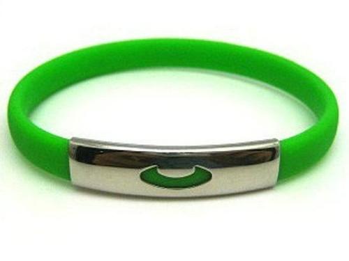 硅胶手腕带手环价格-东莞有信誉度的硅胶手环手腕带提供商