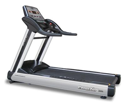 北京质量有保障的跑步机 专业的跑步机