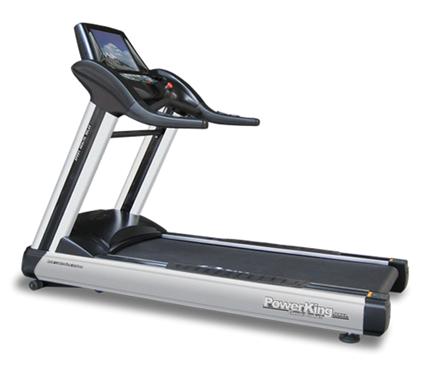 可信赖的跑步机公司推荐 厂家供应跑步机