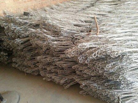 绞索网制作 供应衡水高质量的绞索网