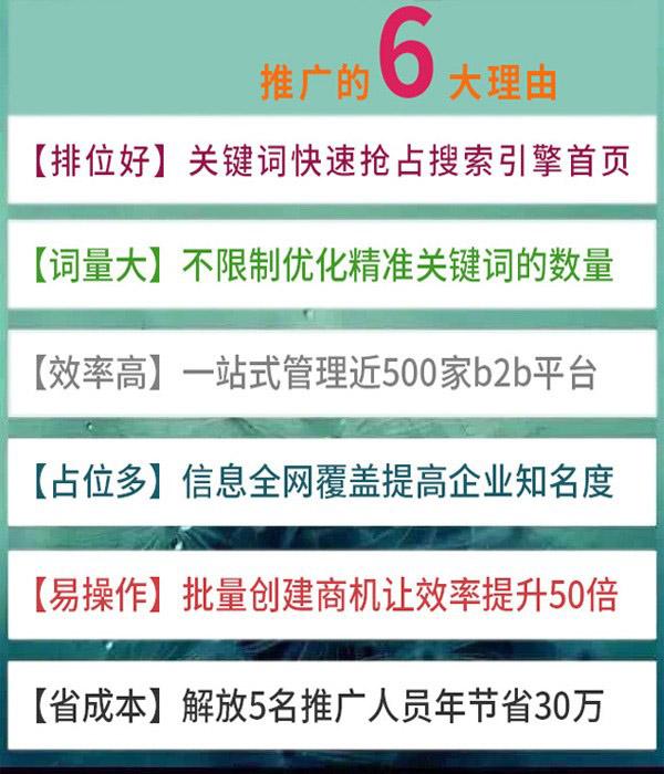 广州关键词优化