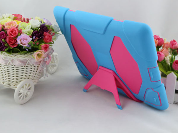 硅胶保护套多少钱-品质有保障的硅胶保护套批销