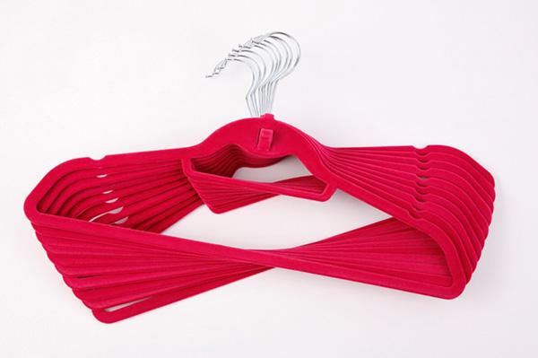 广州魔术衣架批发-在哪能买到实惠的魔术衣架