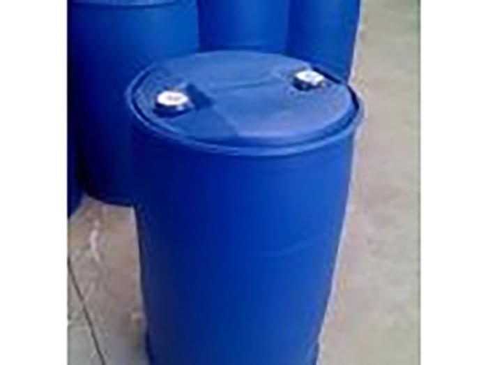 宁夏双氧水厂家
