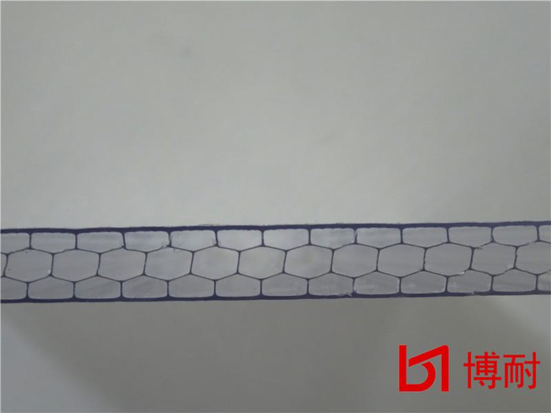 蜂窝阳光板阳光板_[供应]佛山优质的蜂窝阳光板