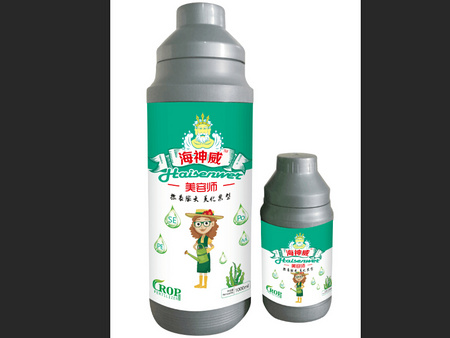 高端叶喷流体肥批发_海兴科信有品质的高端叶喷流体肥