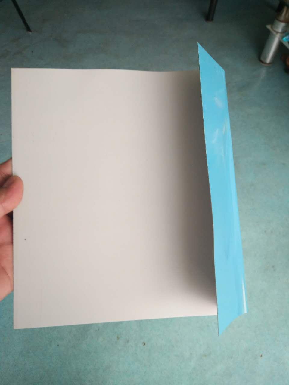 漳州彩铝板|厦门物超所值的厦门彩铝板哪里买
