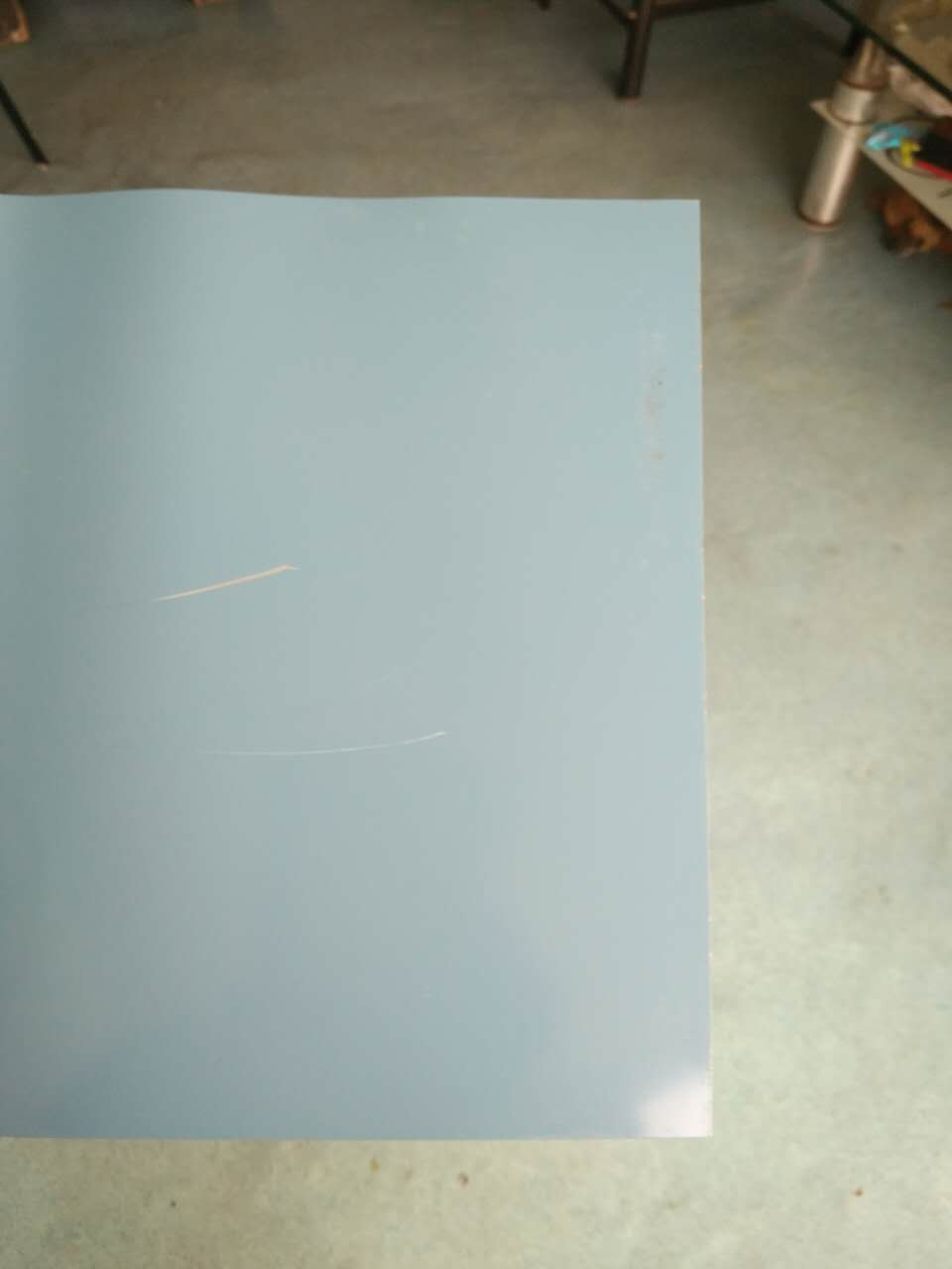 泉州彩铝板-想买超值的厦门彩铝板就来星晟节能板材