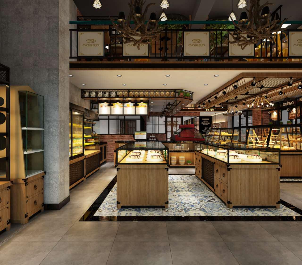 咖啡店加盟找鸿昌淇投资管理 当地的咖啡加盟