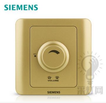 怎样才能买到好的西门子开关面远景系列电子类产品——优惠的插座
