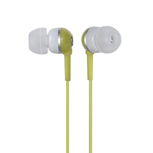 mp3耳机厂家供应_信誉好的mp3耳机厂家[资讯]