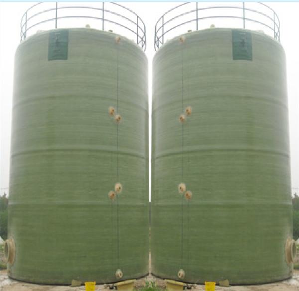 广西化工储罐价格-北海运龙环保材料-专业提供化工储罐