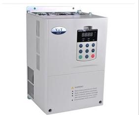 佳琪自动化科技提供具有品牌的三菱开关电源代理|江苏三菱开关电源代理