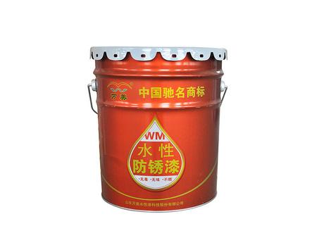 钢结构水性漆厂家/钢结构水性漆批发/钢结构水性漆价格=广美