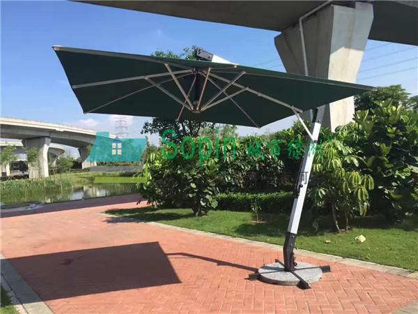 广西户外遮阳伞-有品质的铝合金遮阳伞在哪有卖