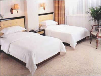 酒店用品價格-時代榮江紡織提供具有口碑的酒店床上用品產品