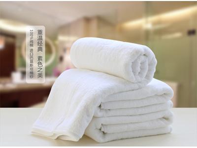 酒店床上用品低价甩卖|上时代荣江纺织,买优质的酒店床上用品