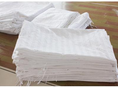 银川酒店纺织品 兰州地区性价比高的酒店床上用品