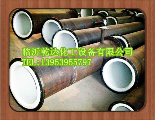 乾达化工无需申请自动送彩金平台专业供应耐酸铸铁管件|耐酸铸铁管件