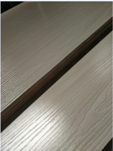 高质量生态板免漆板供应商哪家比较好,防火门专用板厂家