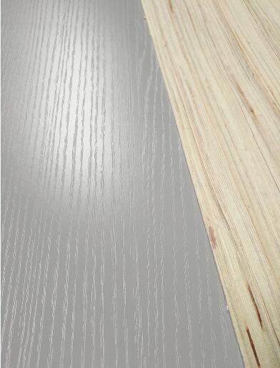 三聚氰胺贴面板厂家_哪里可以买到耐用的高质量生态板免漆板