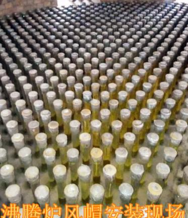云南耐酸铸铁管道价格-专业钢衬PO管道推荐