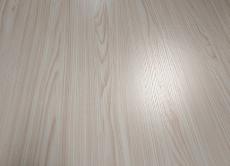 不错的山东生态板推荐-异型尺寸板厂家