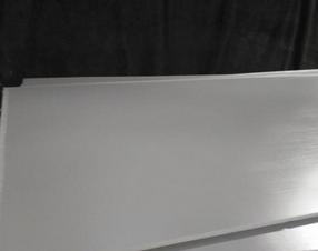 临沂优良的防火门板出售,价格合理的防火门板
