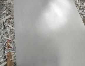 臨沂優良的三夾板出售|防火門三合板廠家