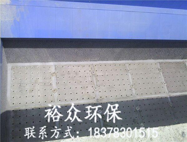 廣西混凝土過濾板_廣西銷量好的混凝土濾板供應