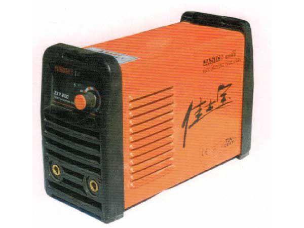 山东多功能重型磁力钻_山东具有口碑的气保焊机供应商是哪家