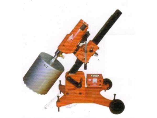 气动抛光机批发 高质量的冲孔设备在哪可以买到