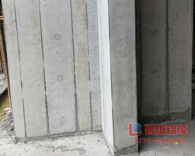 广西铝合金模板批发_哪儿能买到质量硬的建筑铝模板呢
