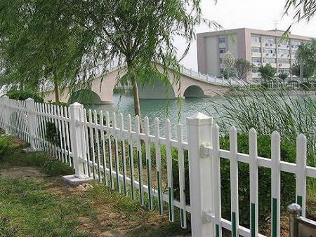 中央隔离护栏价格-常州哪里有具有口碑的隔离护栏厂家