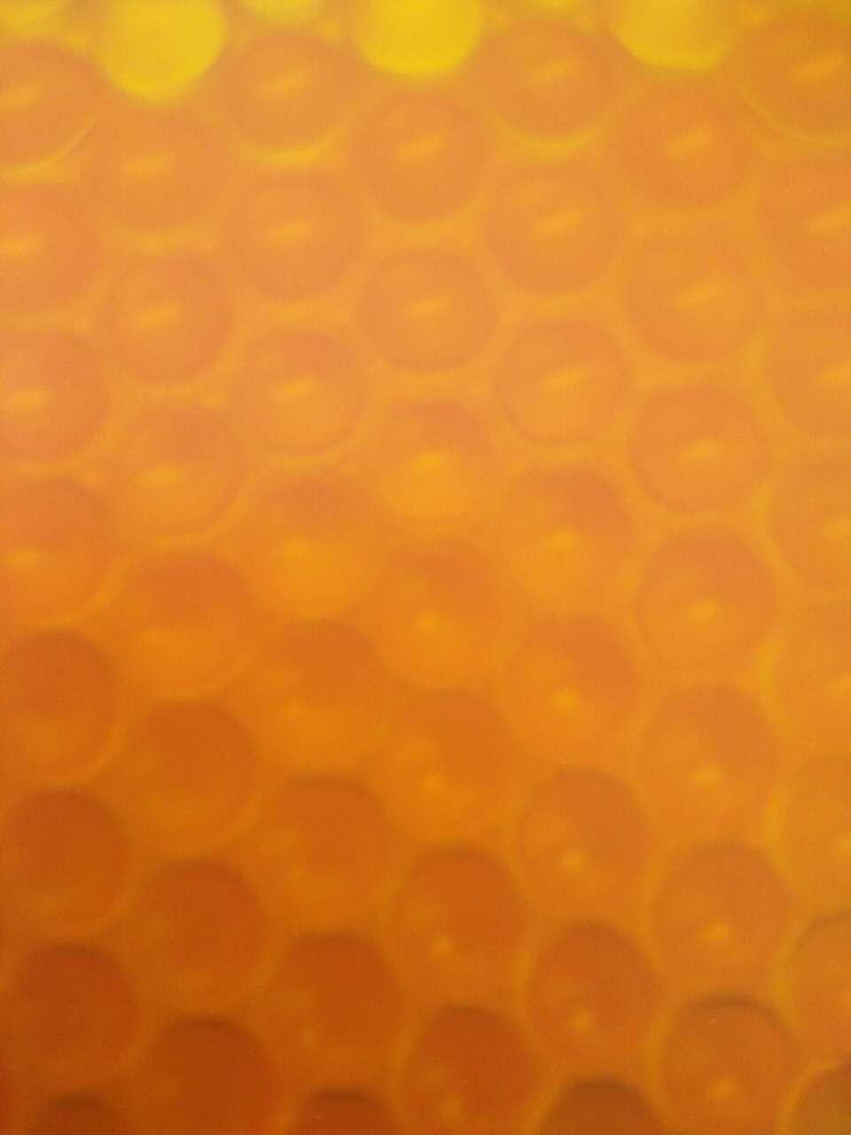 醋酸镍-福建高质量的工业原料