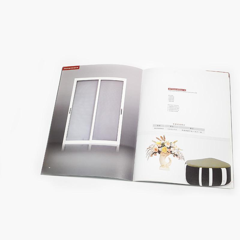 超值的畫冊印刷出售-廠家推薦畫冊
