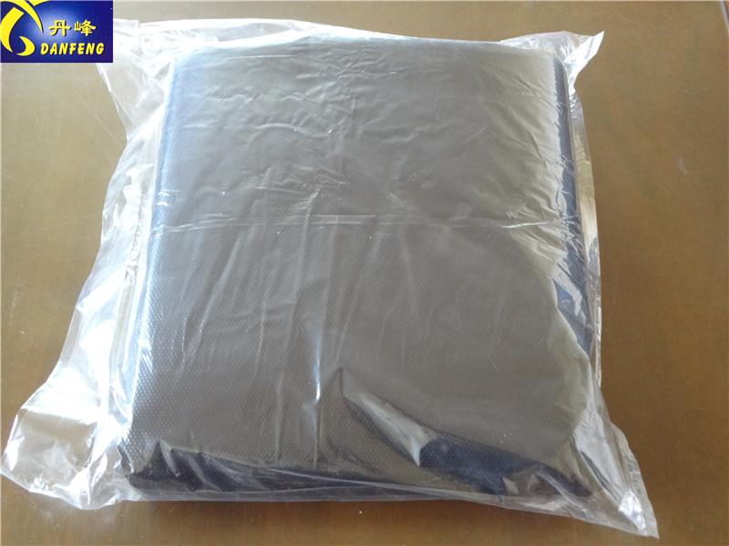 台州价格合理的垃圾袋推荐 生产垃圾袋厂家
