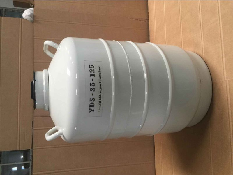 昆明价位合理的昆明液氮在哪买——保山昆明液氮,云南液氮