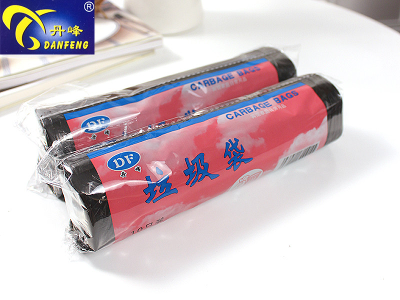 北京垃圾袋厂家-哪里有卖质量好的垃圾袋