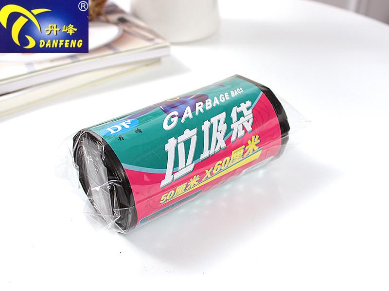 垃圾袋廠家推薦|臺州實用的垃圾袋推薦