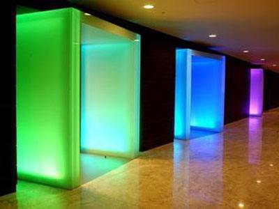 【天晶玻璃】烟台光电玻璃 烟台光电玻璃安装 烟台玻璃安装