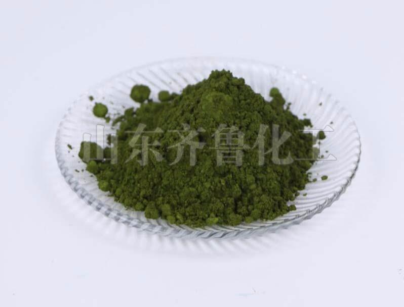 齐鲁化工_专业的碱性玫瑰精提供商 出口碱性玫瑰精