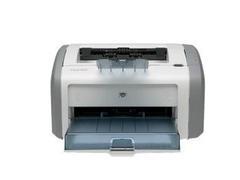 高质量的打印机哪里有卖 兰州打印机哪家好