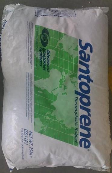 价格划算的TPV111-64美国埃克森美孚_找效益好的TPV 111-64塑料项目,就到龙氏塑胶